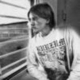 Varg Vikernes de 12 ani in inchisoare