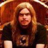 Live footage Opeth