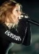 Galerie foto Arch Enemy