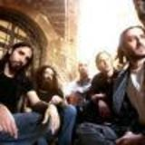 Live footage Orphaned Land