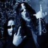 Footage Dark Funeral in Bulgaria