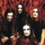Interviu audio Cradle Of Filth