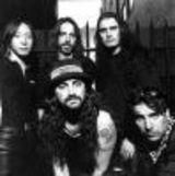 Galerie foto Dream Theater