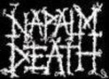 Clip Napalm Death online