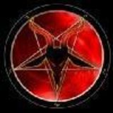 Satanismul care sperie parintii