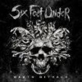 Cronica Six Feet Under - Death Rituals
