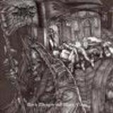 Cronica Darkthrone - Dark Thrones and Black Flags