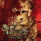 Cronica Misanthrope - IrremeDIABLE