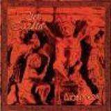 Cronica Lux Occulta - Dionysos