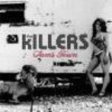 Cronica The Killers - Sam's Town