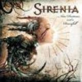 Cronica Sirenia - Nine Destinies And A Downfall
