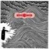 Cronica Thom Yorke - The Eraser