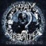 Cronica Napalm Death - Smear Campaign