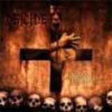Cronica Deicide - The Stench Of Redemption