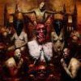 Cronica Vader - Impressions In Blood