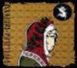 Cronica Sepultura - Dante XXI