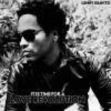 Cronica Lenny Kravitz - It Is Time For a Love Revolution