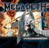 Cronica Megadeth - United Abominations