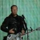 Cronica Metallica: The Second Coming