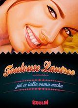 Concert Toulouse Lautrec in Goblin Vama Veche