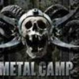 Metalcamp