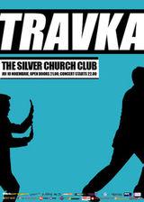 Concert Travka la Silver Church