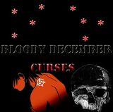Bloody December