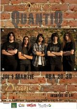 Concert QuantiQ