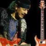 Oficial: Concert Santana la Bucuresti!