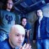 Noul videoclip OCS pe METALHEAD