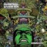 Cronica noului album Agoraphobic Nosebleed pe      METALHEAD