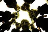 Urmariti noul videoclip Slipknot pe METALHEAD