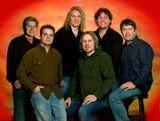 Solistul Eagles colaboreaza cu Kid Rock