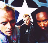 The Prodigy si Radiohead confirmati la Frequency Festival