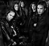 Solistul Children Of Bodom este intristat de anularea turneului