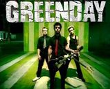 Green Day cuceresc topurile americane