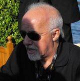 Paulo Coelho inspirat de vrajitoarele din Romania - articol nou