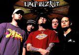 Debut incendiar al actualului turneu Limp Bizkit
