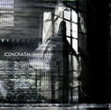 ICONCRASH
