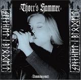 Thorr's Hammer