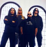 Slayer sunt cap de afis la Wacken Rocks South si Wacken Rocks Seaside