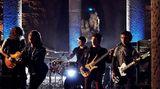 Concert de lansare videoclip PHENOMENON in club Fabrica