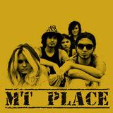 mt place