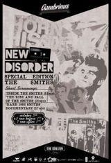 New Disorder Special Edition: The Smiths in Gambrinus Pub Cluj