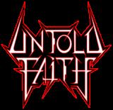 Untold Faith