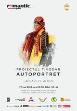 Lansare album - Proiectul Tivodar