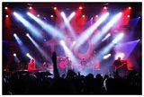 Concerte ALTERNOSFERA in Oradea, Timisoara si Cluj