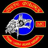 Intrunire White Wolves la Oradea - 19-21 Iunie