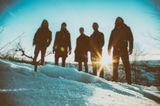 Fjord lanseaza albumul