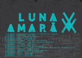 Luna Amara aniverseaza 15 ani de activitate printr-un turneu national